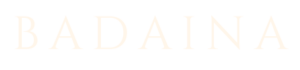 Badaina logo portada web 1