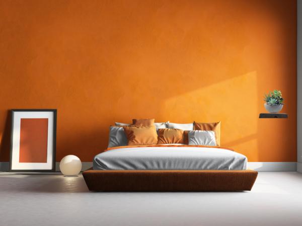 dormitorio mini tablon
