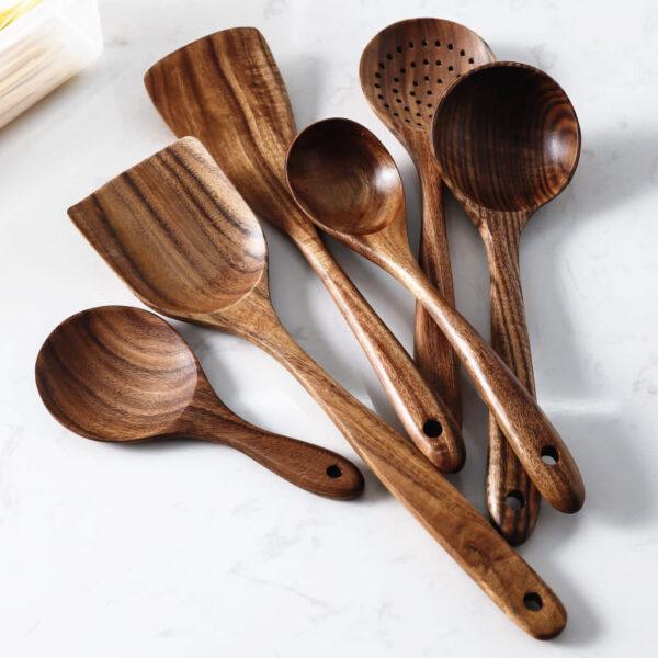utensilios cocina 2