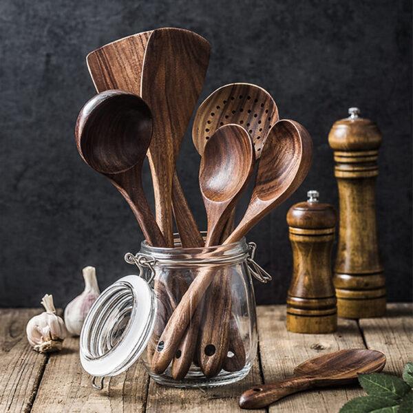 utensilios cocina 3