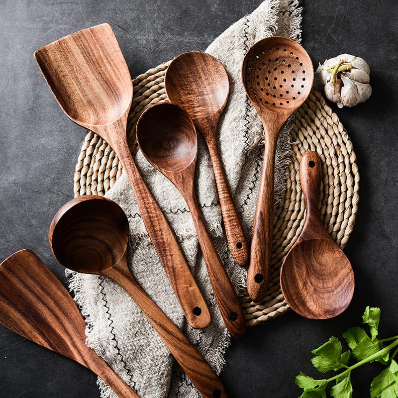 utensilios cocina 4