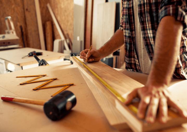 trabajar-madera